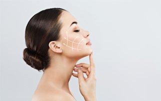 Beneficios de los tratamientos de rejuvenecimiento facial