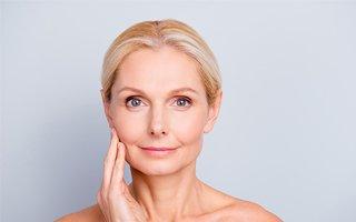 Hilos tensores en el cuello – Tratamiento antiaging