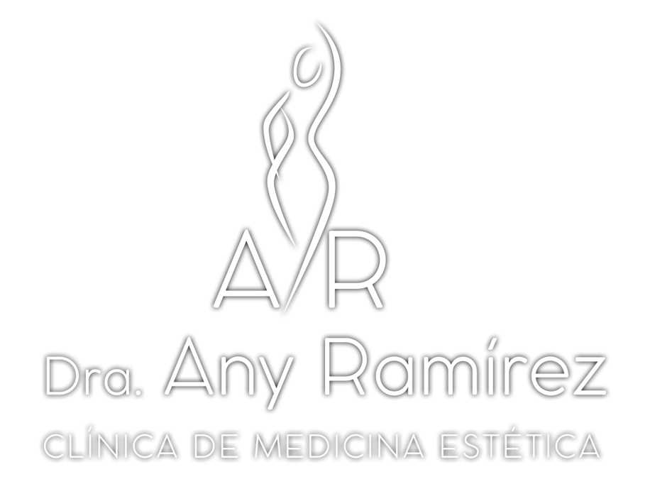 Aniversario Clínica Any Ramírez