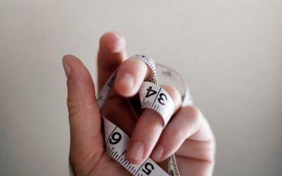 Tratamientos infalibles para eliminar la grasa abdominal