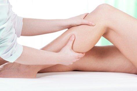 Adiós celulitis, los mejores tratamientos para acabar con la celulitis