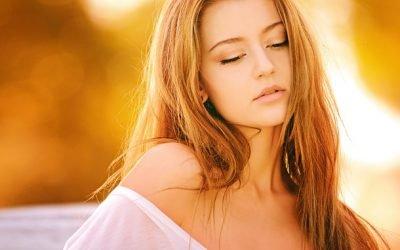 ¿Quieres recuperar tu piel de los excesos solares? – Los mejores tratamientos faciales post verano