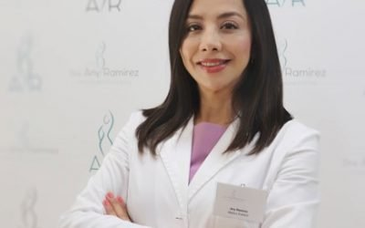 Taller Tov Medical – Clínica Any Ramírez