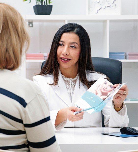 Tratamientos faciales y corporales al mejor precio – Promociones de Febrero