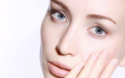 Los mejores tratamientos para adelgazar el rostro y afinarlo